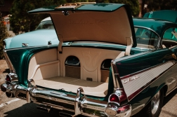 180811_Run To The Pines Car Show-22