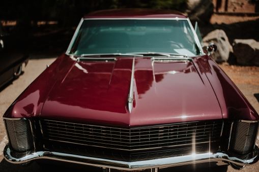 180811_Run To The Pines Car Show-25