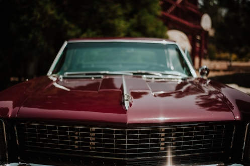 180811_Run To The Pines Car Show-26