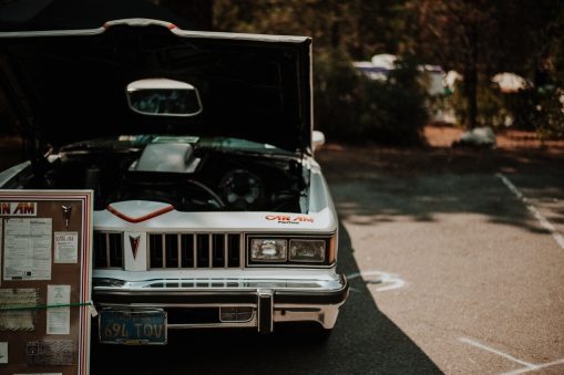 180811_Run To The Pines Car Show-28