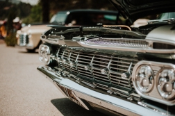 180811_Run To The Pines Car Show-29