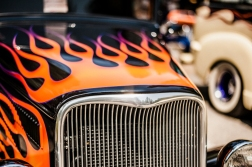 180811_Run To The Pines Car Show-30