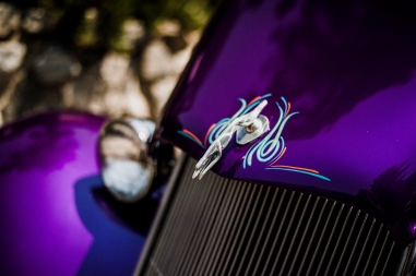 180811_Run To The Pines Car Show-31