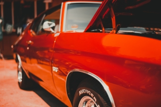 180811_Run To The Pines Car Show-9