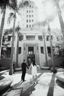 180509_Kops Wedding-101