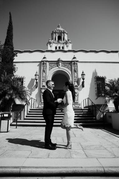 180509_Kops Wedding-114