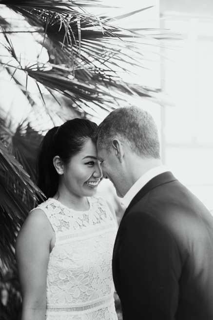 180509_Kops Wedding-149