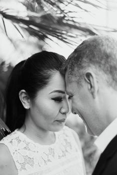 180509_Kops Wedding-153