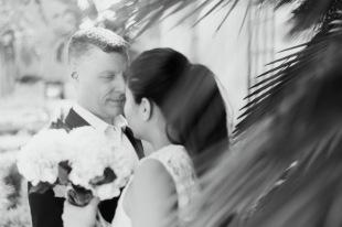 180509_Kops Wedding-160