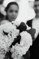 180509_Kops Wedding-174