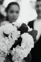180509_Kops Wedding-174