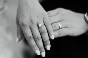 180509_Kops Wedding-176