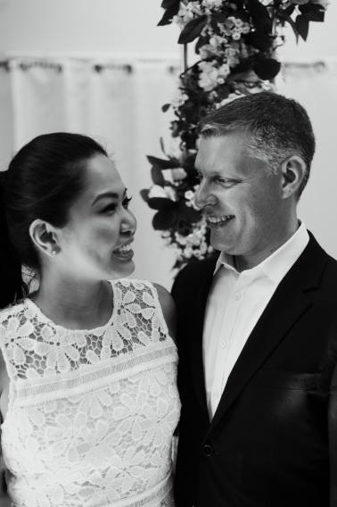 180509_Kops Wedding-53
