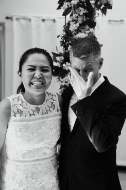 180509_Kops Wedding-59