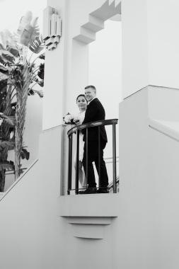 180509_Kops Wedding-90