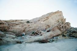 180827_Xtina Vasquez Rocks-1