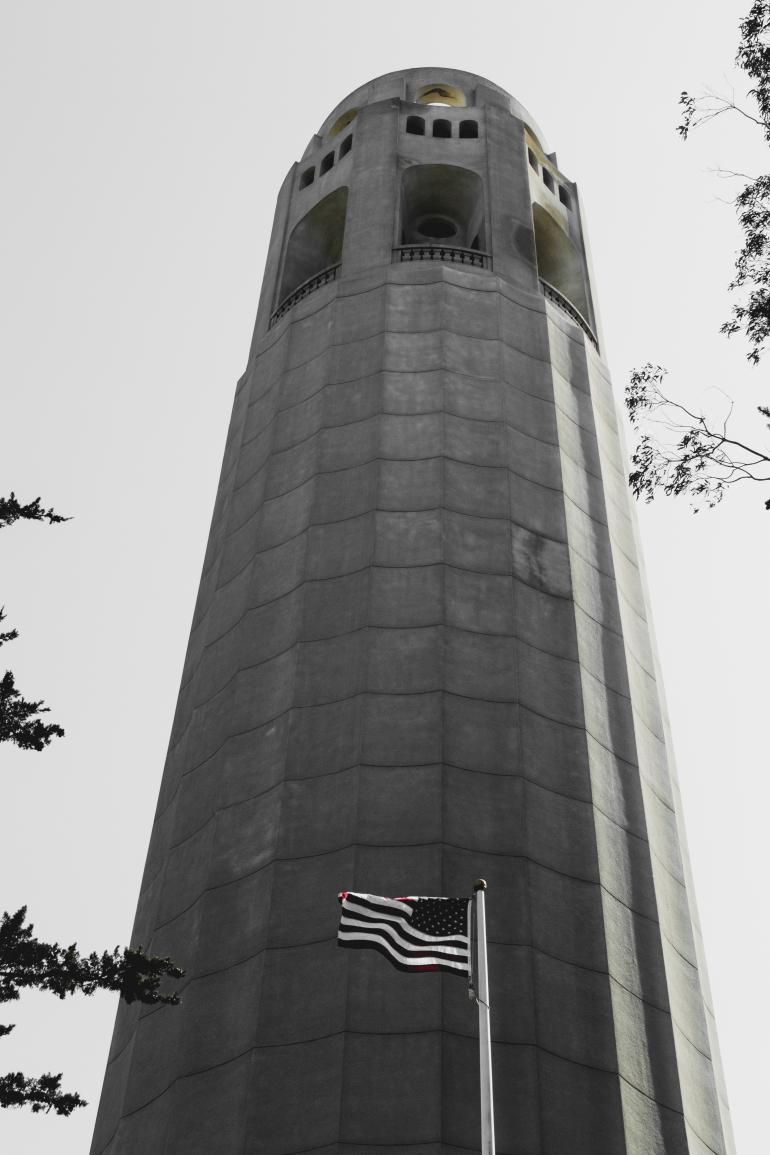 180906_San Francisco-1