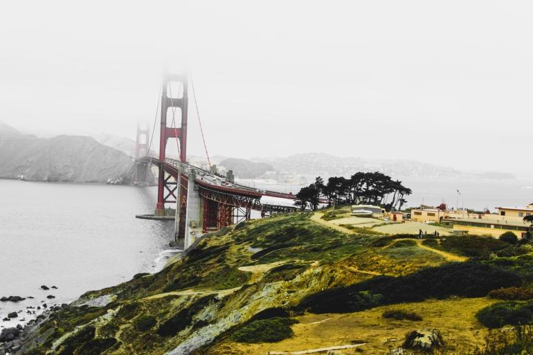 180906_San Francisco-12