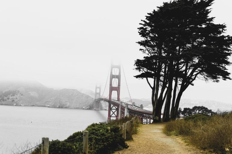 180906_San Francisco-15