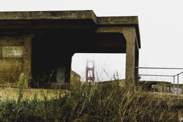 180906_San Francisco-16