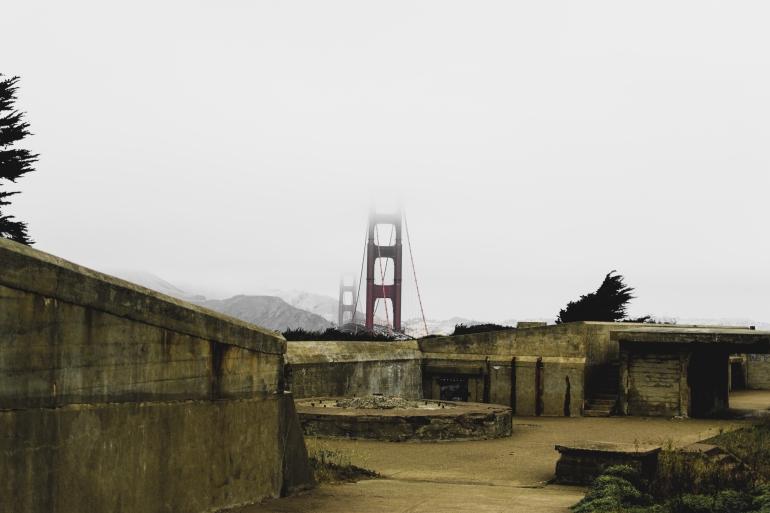 180906_San Francisco-17