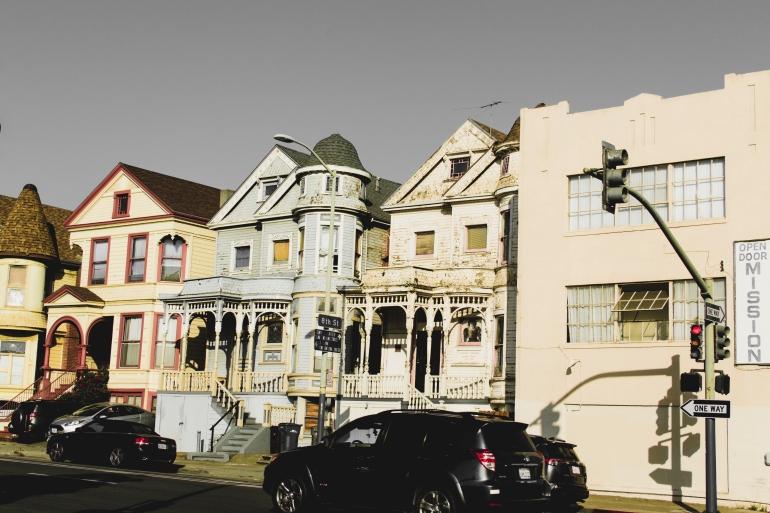 180906_San Francisco-3