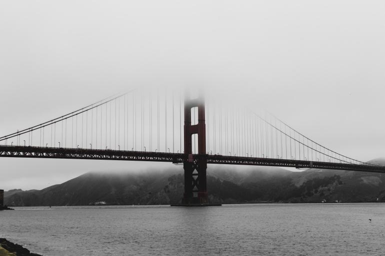 180906_San Francisco-4