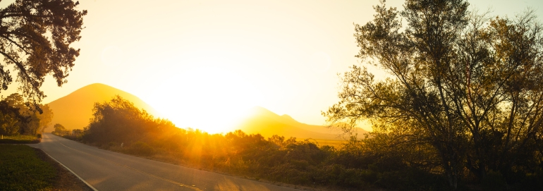 180912_sunrise-1