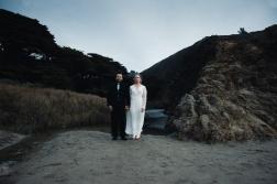 181127_Lagunas Big Sur-6