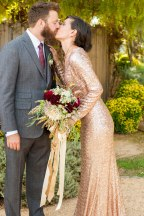 150828_Cano-Munch_Wedding-51