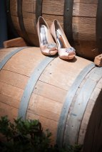 150829_Cano_Munch_wedding-1