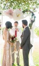 150829_Cano_Munch_wedding-28