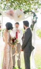 150829_Cano_Munch_wedding-28