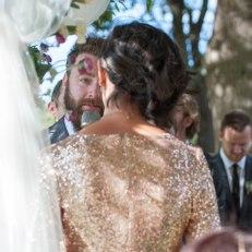 150829_Cano_Munch_wedding-30