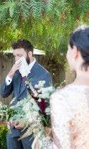 150829_Cano_Munch_wedding-46