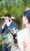 150829_Cano_Munch_wedding-46